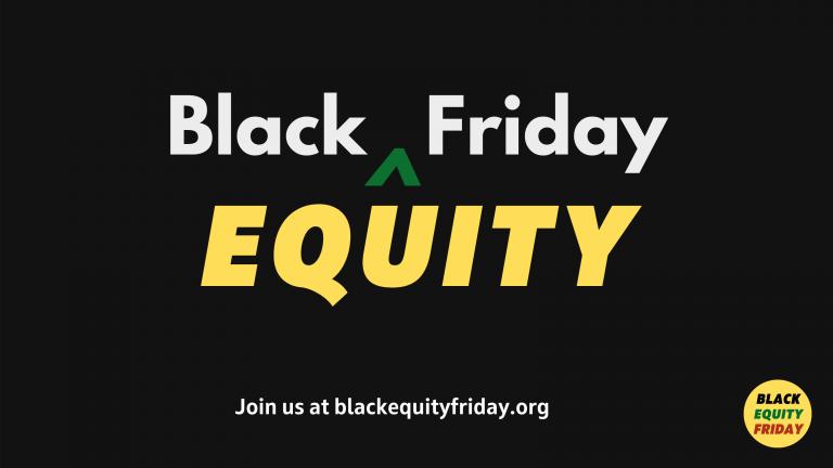 #BlackEquityFriday-insert-2x1