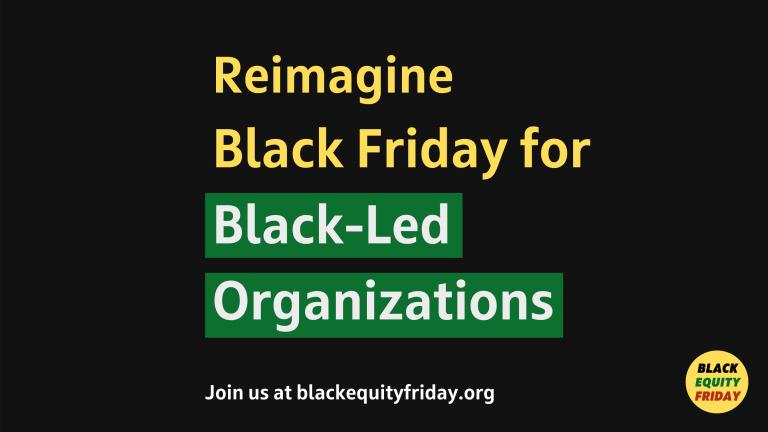 #BlackEquityFriday-reimagine-2x1